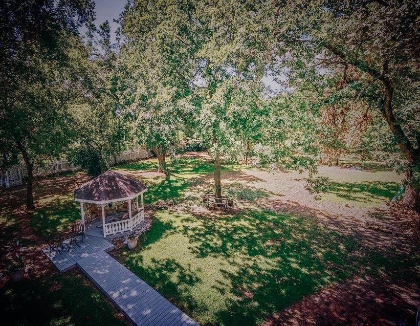 house+backyard2 (1).jpg