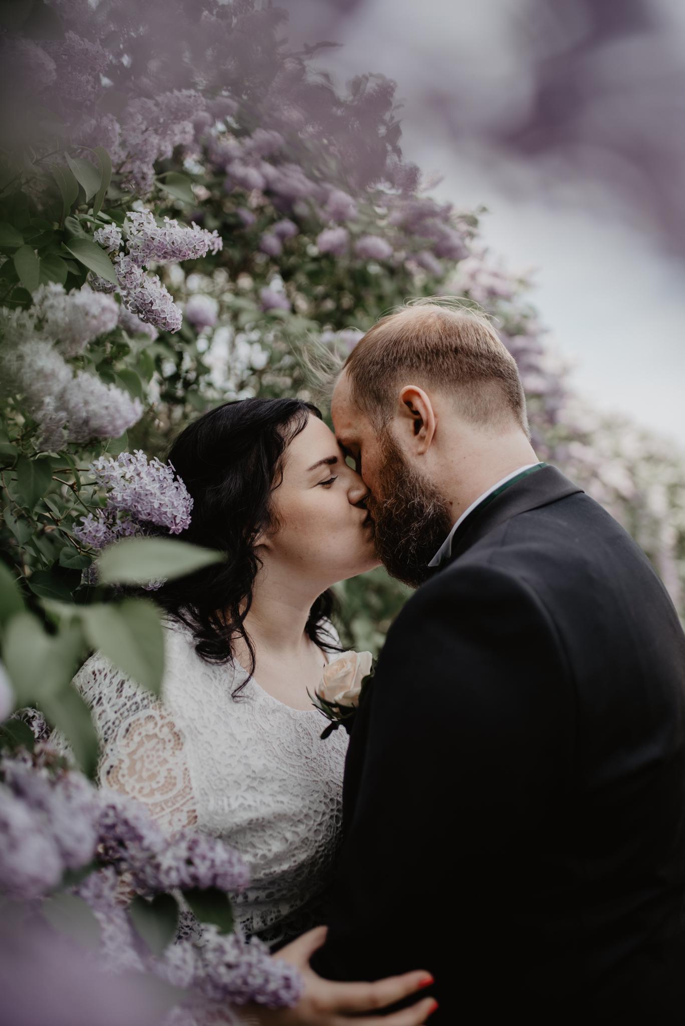 Dating & Chat for Iranian Singles - Gavleborg County Gvle