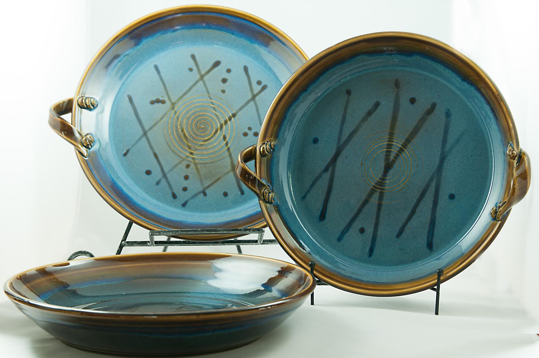 3 Platters copy.jpg