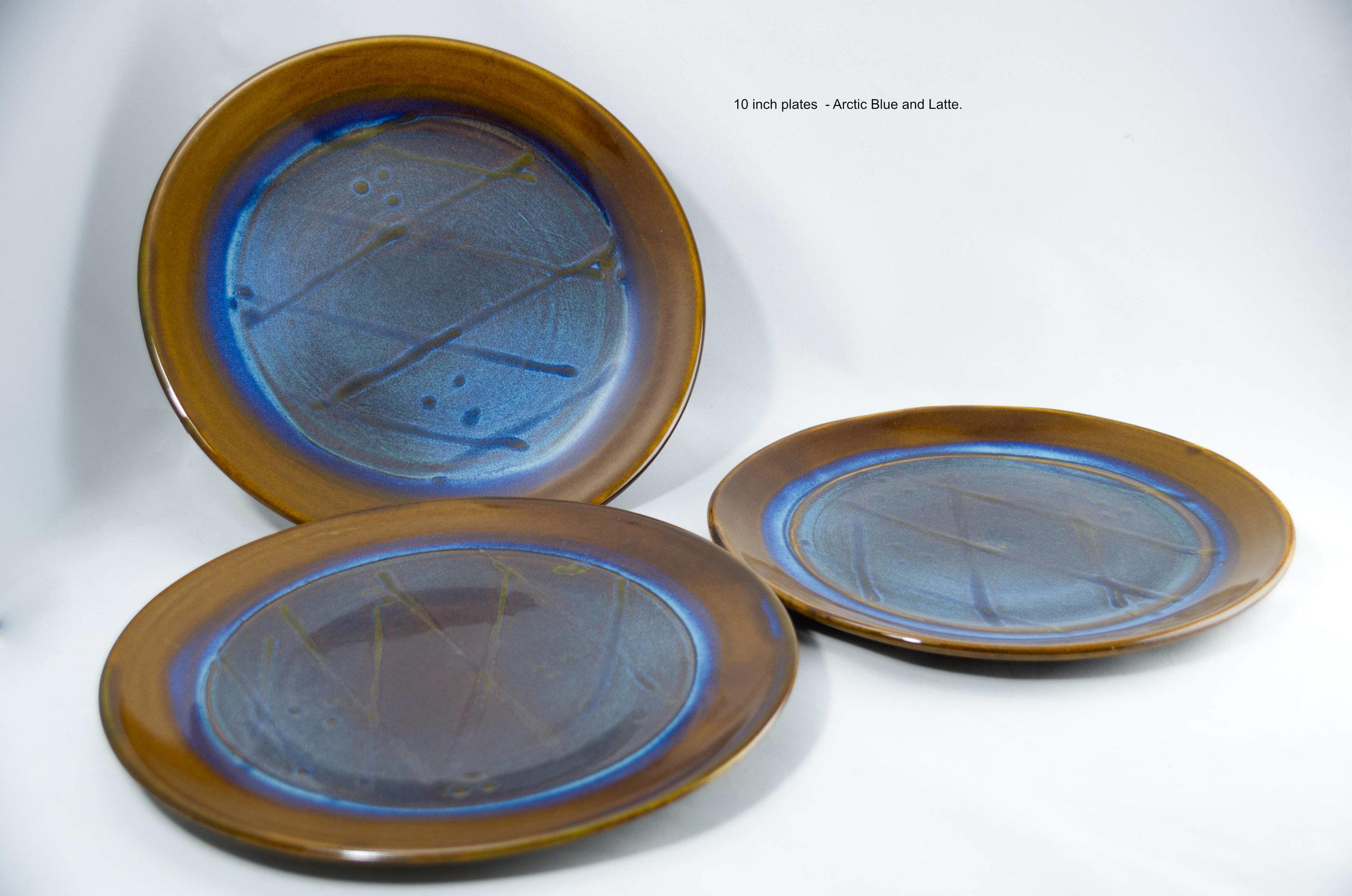 10 inch plates.jpg