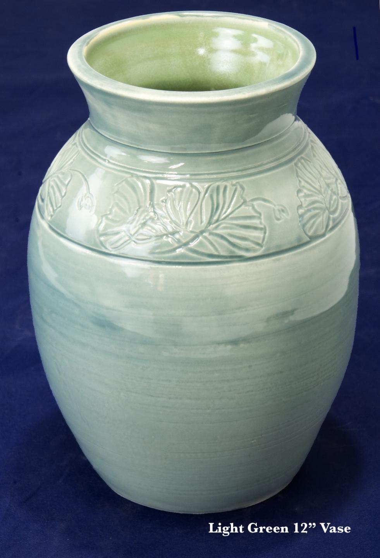 Light Green Decor Vase copy.jpg