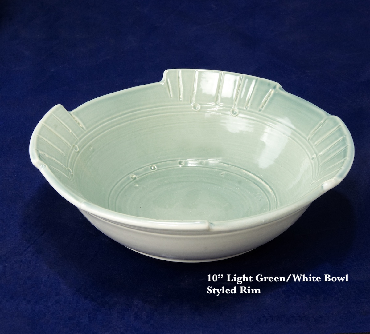 Figurative Rim Green Bowl copy.jpg