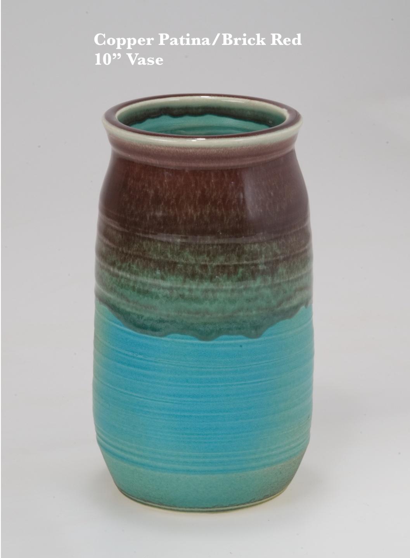 Tall Vase 2 copy.jpg