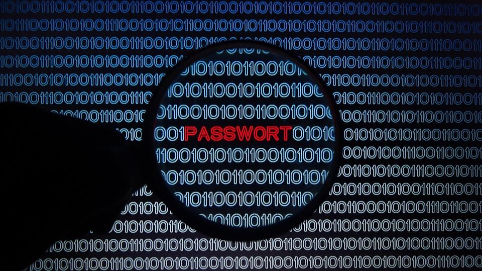 password-2271736_960_720.jpg
