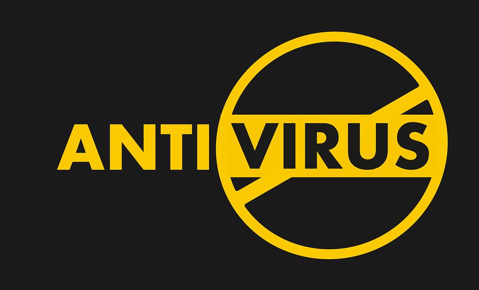 antivirus-1349649_960_720.png