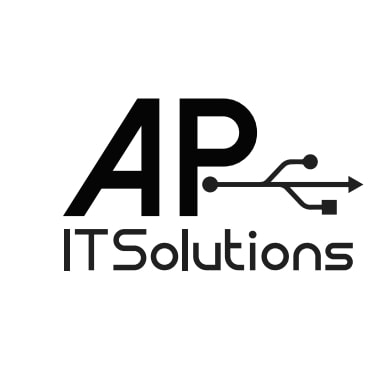 AP-ITSolutions.jpg