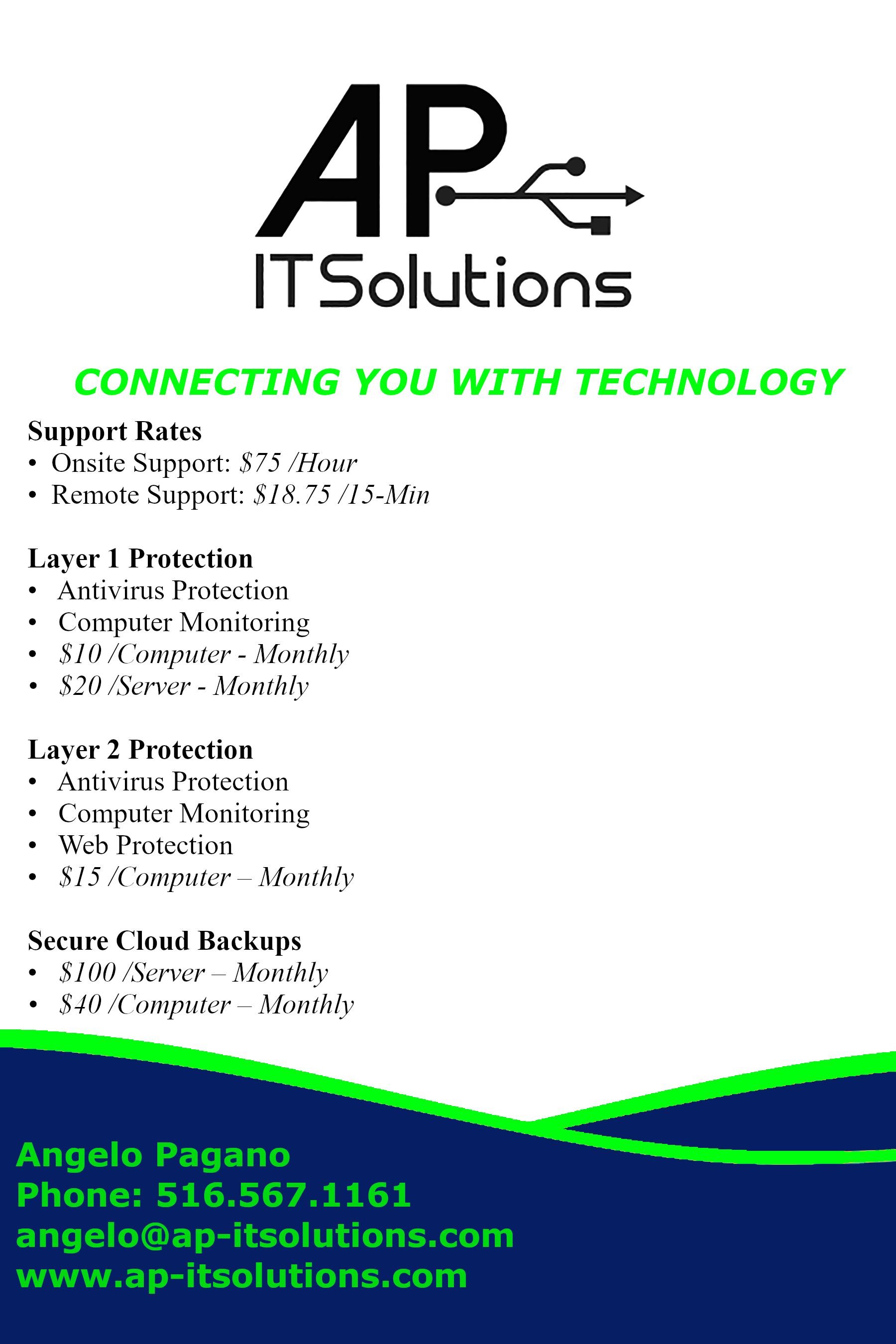 APITSOLUTIONS.png