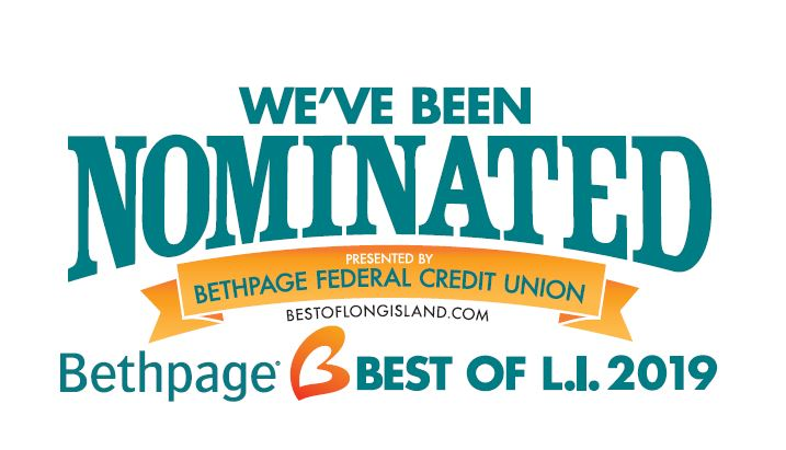 Bethpage_Nomintaion.JPG