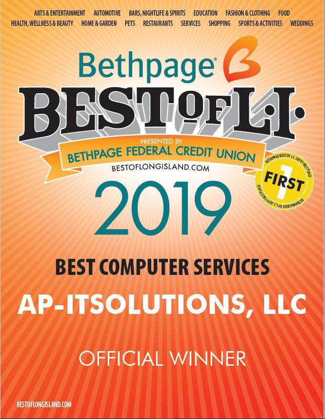 Best Computer Services 2019.JPG