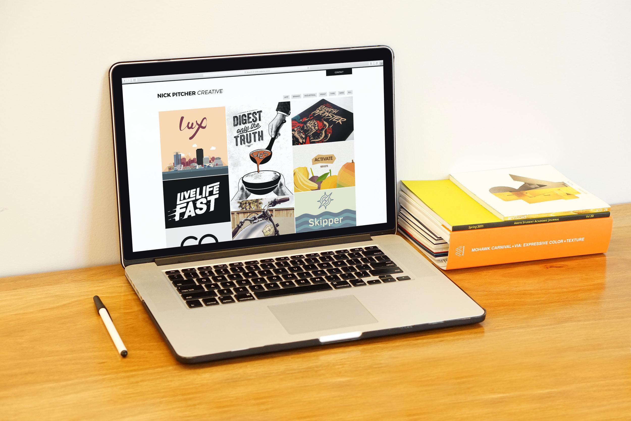 laptop-photo.jpg