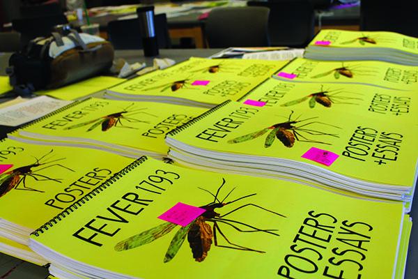 yellow-fever-Online.jpg