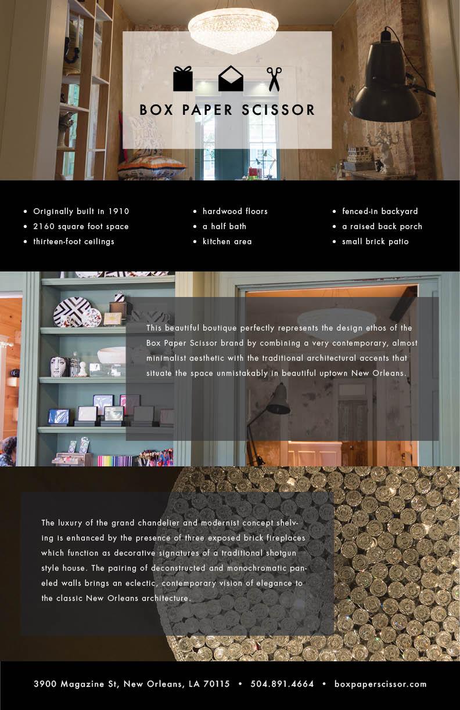 mediakitexample3.jpg