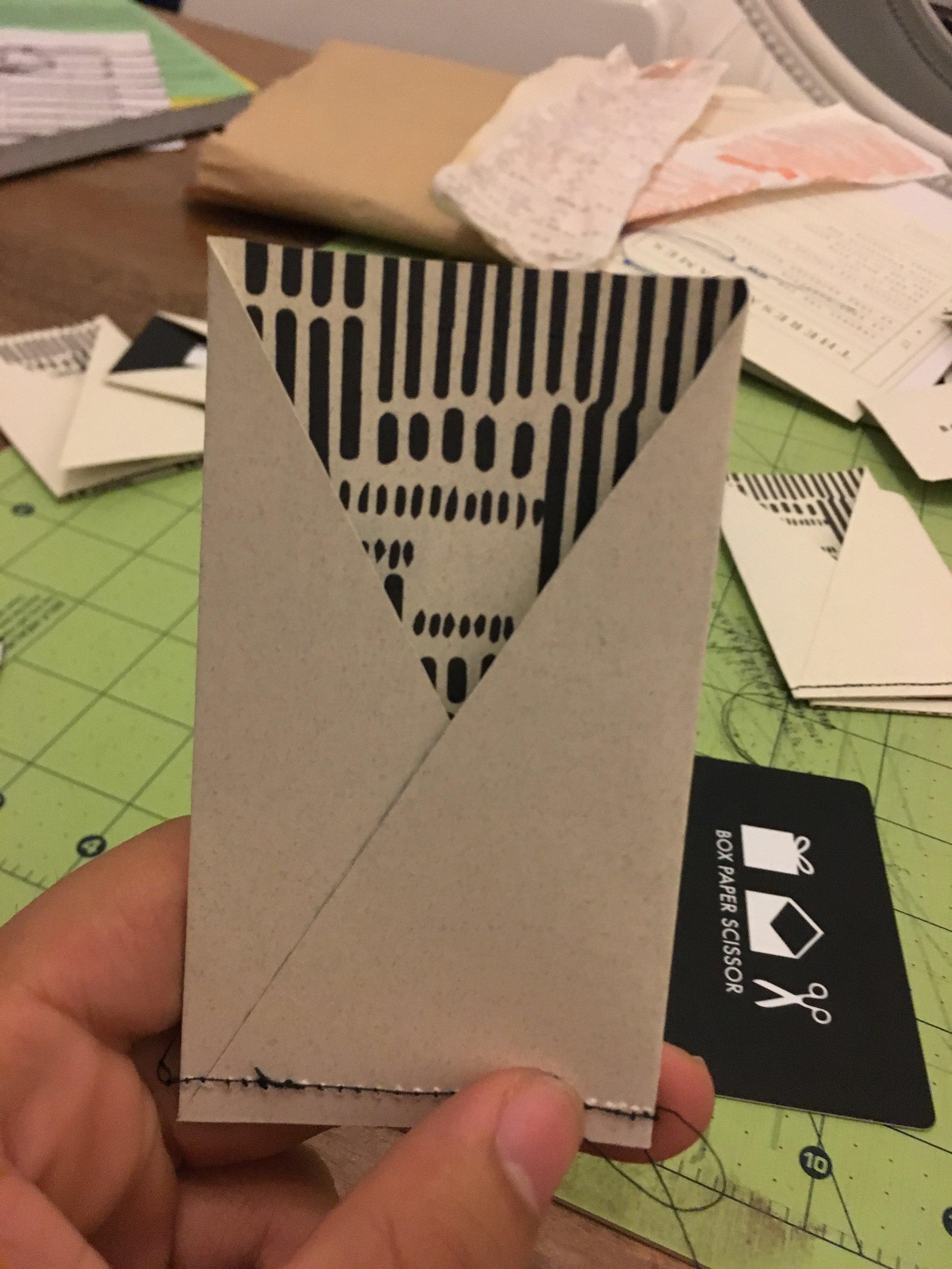 giftcardsleeve3.JPG