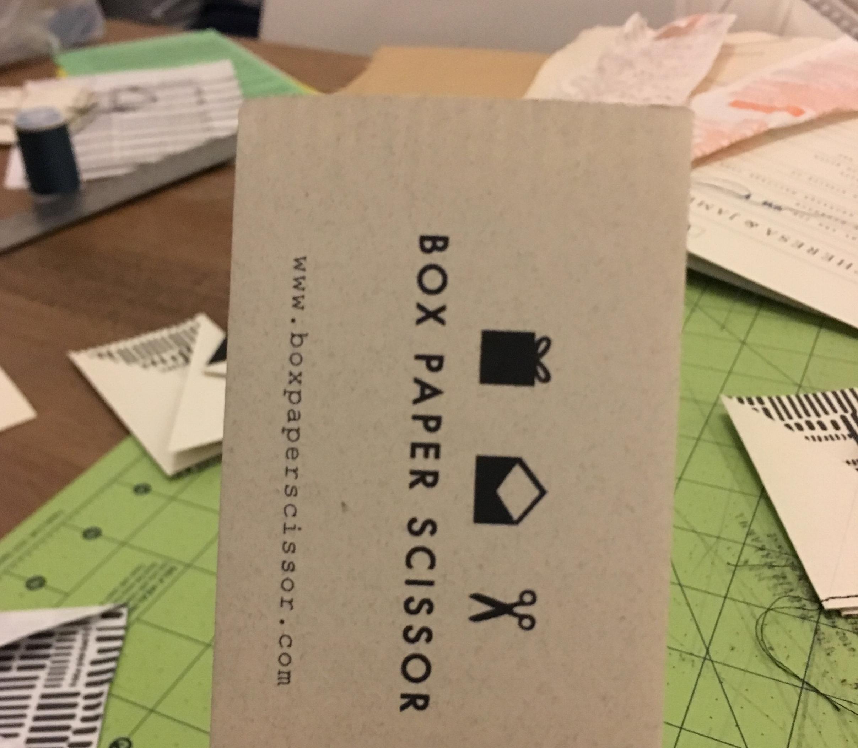 giftcardsleeve1.JPG
