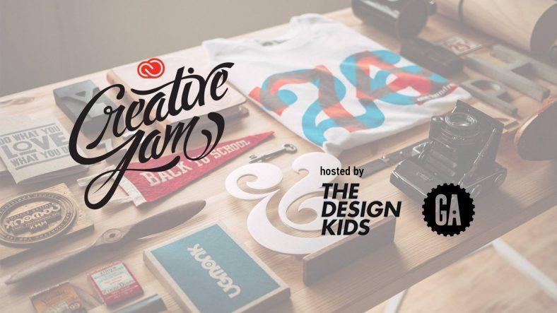 Adobe-Creative-Jam-788x443.jpg