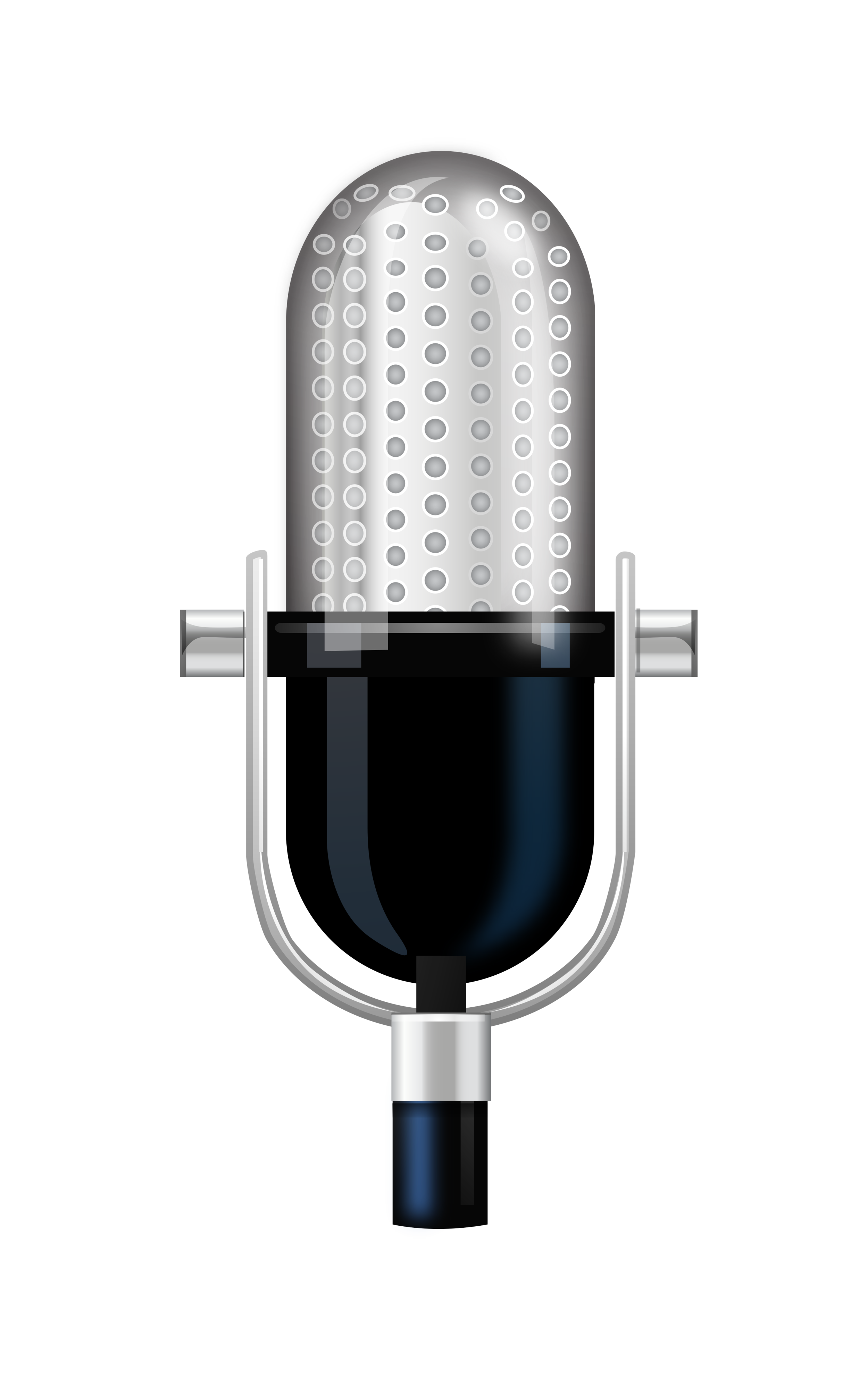 microphone-audio_zyMq_LId_L.png