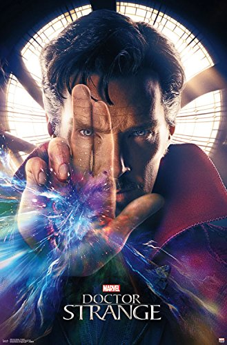 Image credit Marvel Studios