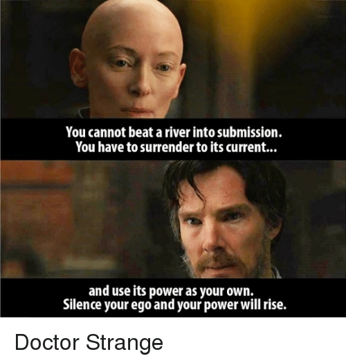 you-cannot-beat-a-river-into-submission-you-have-to-15810605.png