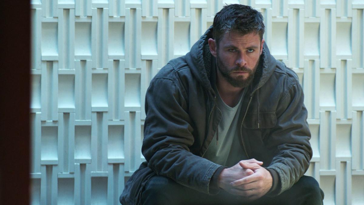 Sad Thor.png
