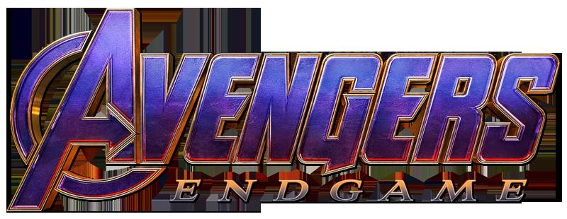 Avengers_Endgame_Other_Logo.png