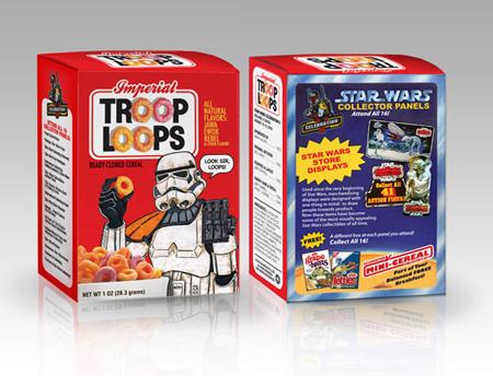 Troop Loops.jpg