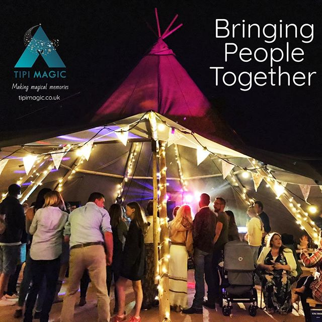 At Tipi Magic, we are offering an whopping 20% off all Christmas events when you make a booking before the end of September.  Contact us at www.tipimagic.co.uk and see how we can help you bring your people together! #tipi #events #christmas #weddingsandevents #tipihire #celebrate #makingmagicalmemories