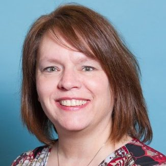 Martie Slate - Martie is a Business Analyst with Sogeti Consulting. With a background in Quality Assurance testing, Martie has an eye for detail, a trait that lends well to the Business Analyst role. She has worked with retail, government, banking and energy companies in the central Ohio area over the last ten years.Martie has a B.S. in Child and Family Studies from Eastern Kentucky University and a Master's Degree in Early Childhood Education and Teaching from The Ohio State University.