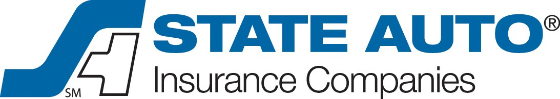 A Big Thank You to State Auto for sponsoring our chapter meeting and dinner!  To learn more about State Auto and how they can help you, visit     StateAuto.com