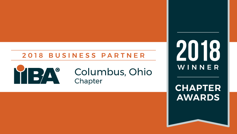 Columbus chapter award banner.png