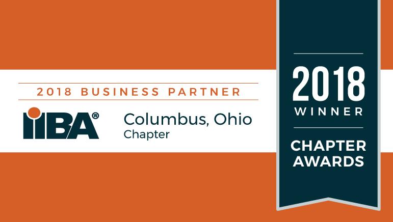 Columbus chapter award banner.png
