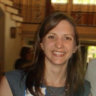 Emily Midgley - Progressive, IT Systems Analyst Lead, and IIBA Cleveland Chapter PresidentEmily Midgley, CBAP, is the IT Business Analysis Practice Lead in Progressive Insurance's Enterprise Delivery Practices, and leads the internal BA Community of Practice. With 12 years of business analysis experience in the insurance industry, Emily led business analysis for programs to implement leading-edge technology like big data and mobile apps. She defined and socialized the role of BAs and BA Leads within IT programs and projects. Hundreds of product delivery practitioners have taken the course that Emily & her team created to teach how to write better story cards. As an Agile coach, Emily brings BA practices to product managers and product owners throughout the enterprise to increase focus on customer value.