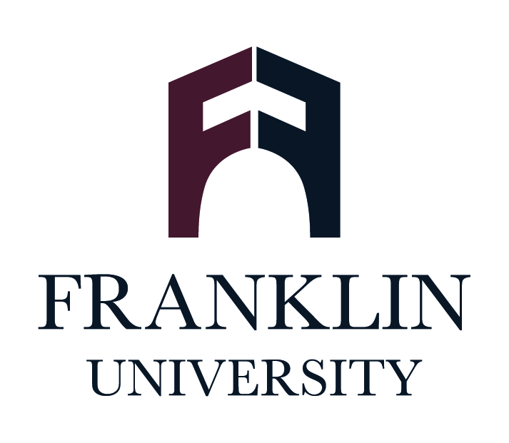 Franklin University - To find out how Franklin University can help you and your career, please visit franklin.edu.