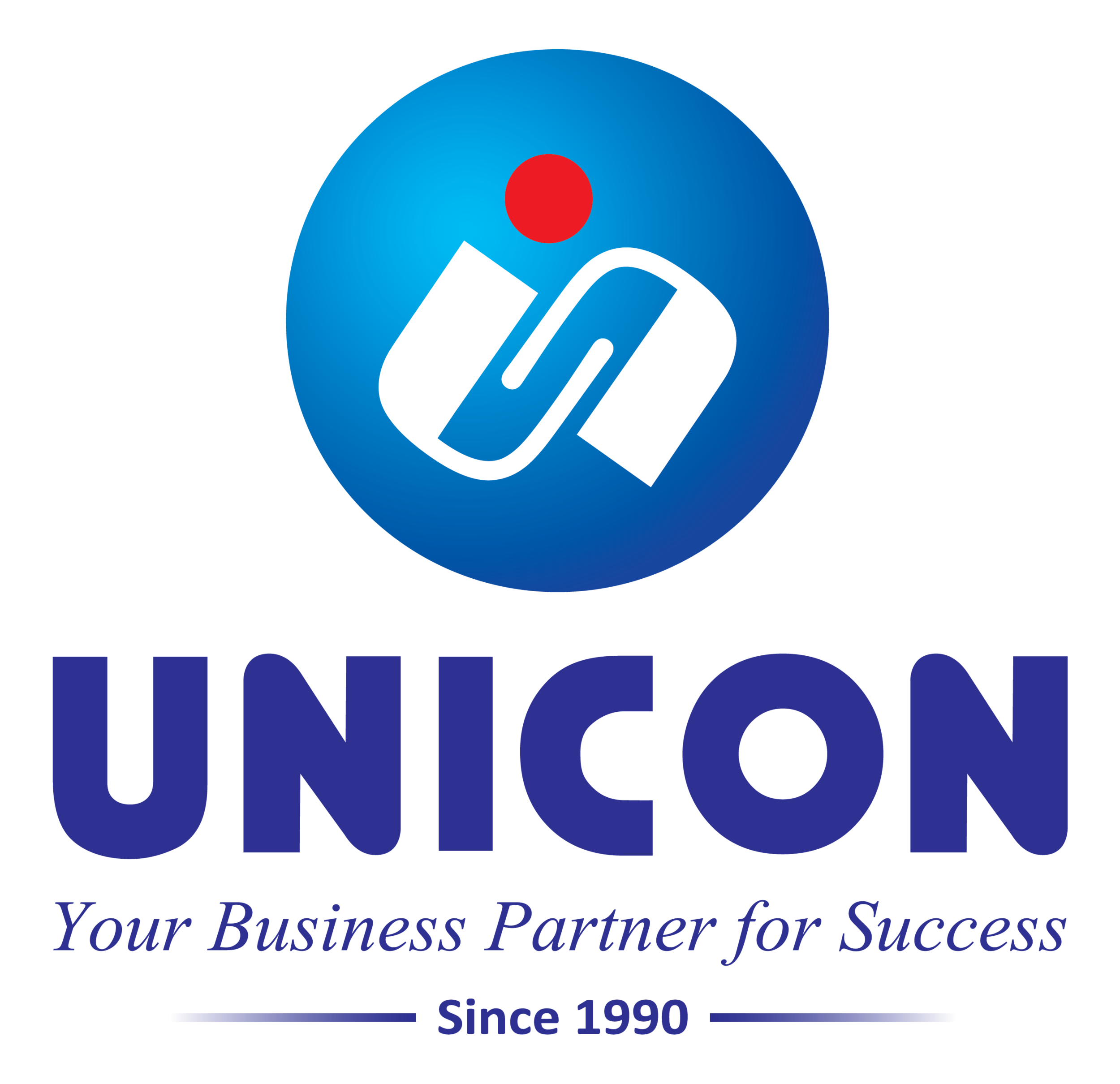 UNICON - To find out how UNICON can help you and your company, visit UNICON-intl.com.