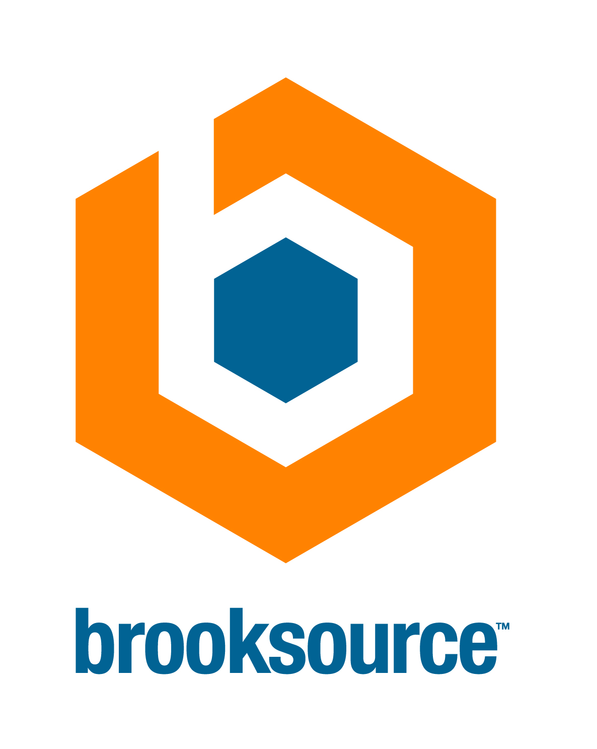 Brooksource - To find out how Brooksource can help you and your company, visit Brooksource.com.