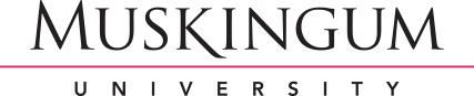 Muskingum University - To find out how Muskingum University can help you and your career, please visit muskingum.edu.