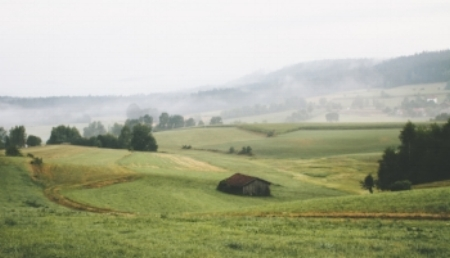 Rolling_Hills.jpg