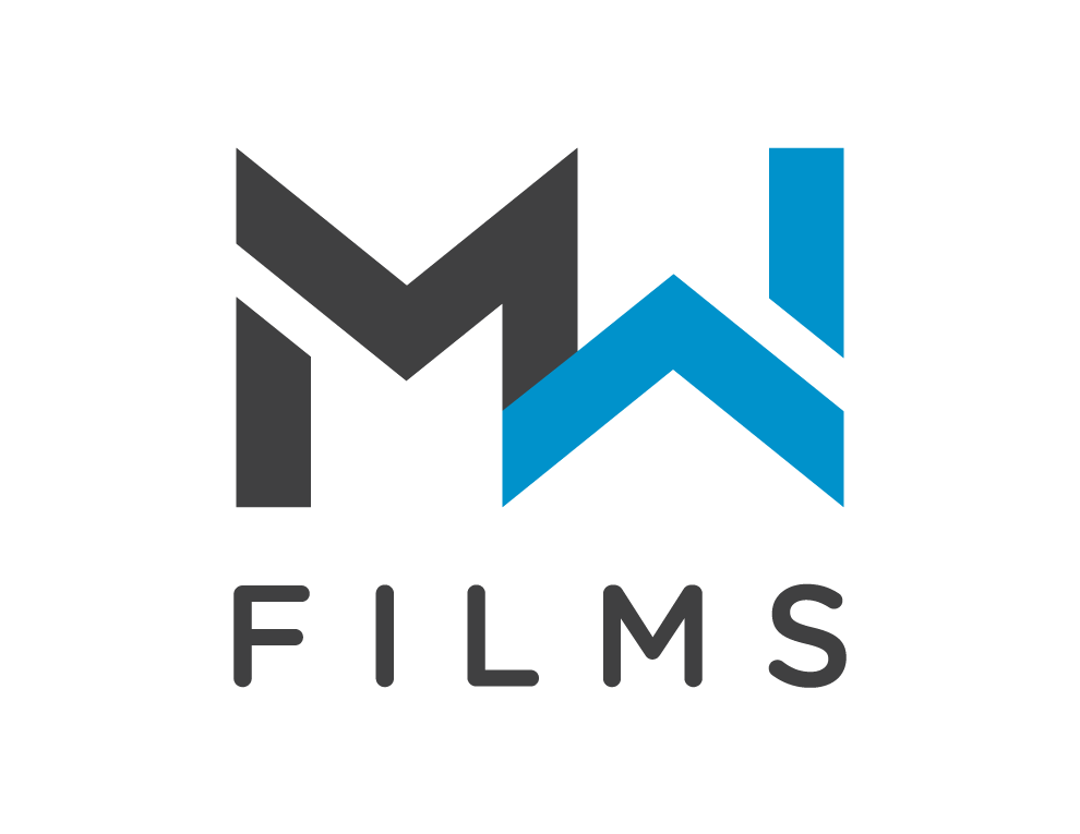 MW-Films-transparent.png