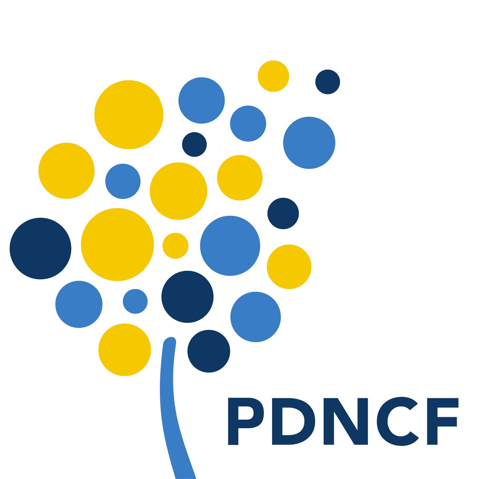 pdncf.png