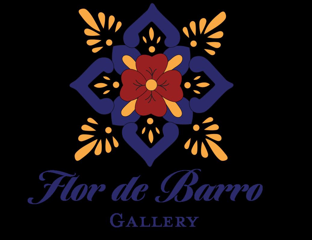 Flor de barrologo.png