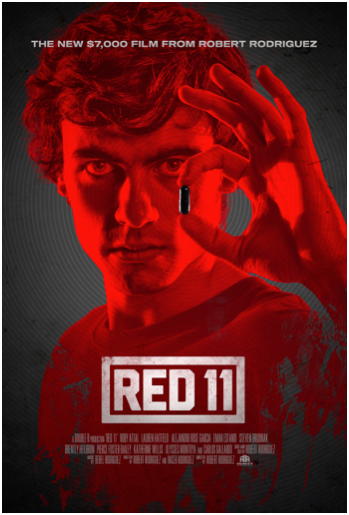 Red11.png