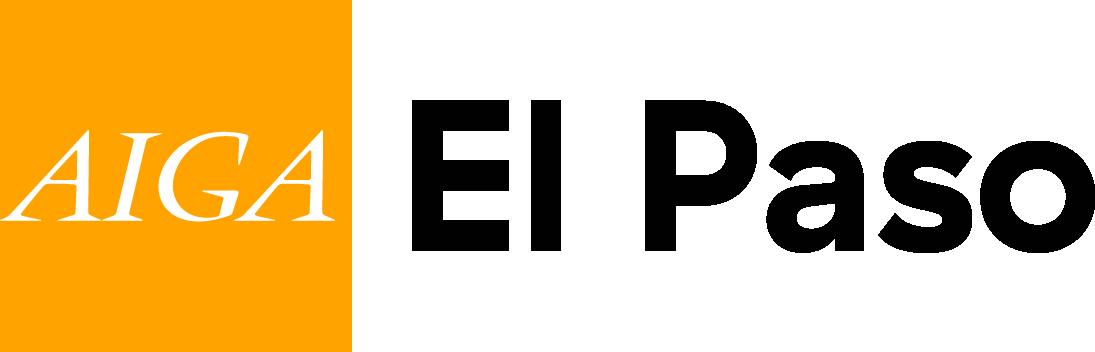 AIGA EP Logo-04.png