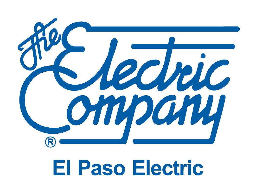 epe_logo.jpg