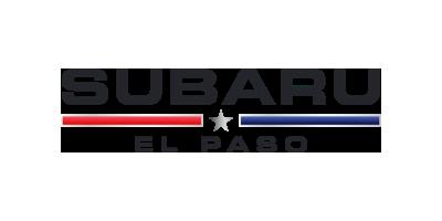 shamaley_subaru_logo.png