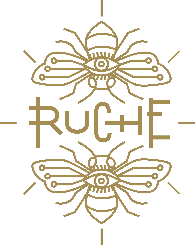 Ruche Logo.png