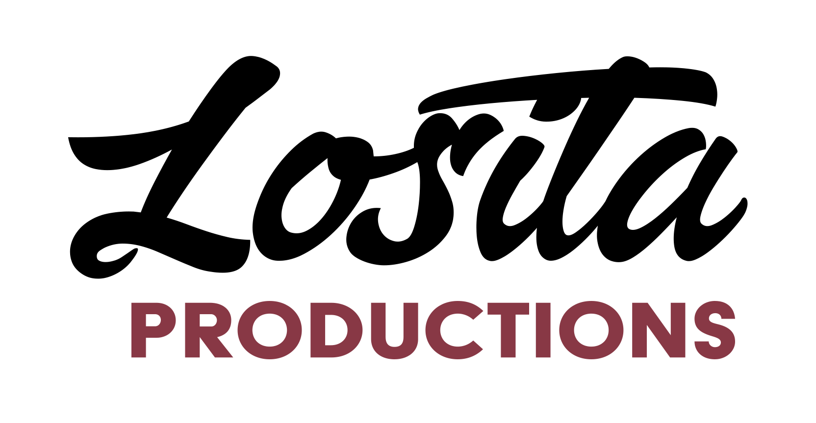 losita productions logo.png
