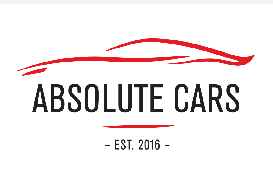 Absolute Cars -