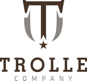 Trolle Company A/S -