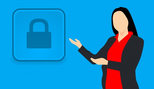 Data Protection - Student behavior data is stored in a database that has has earned the Privacy Shield certification.