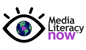 MLN_Eye-Logo_no-background_WEB.png