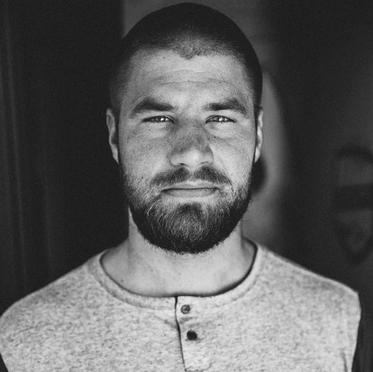 Alex Martini  Director | Speciality Camera Operator